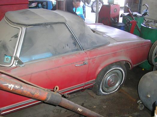 Car Wash Woodbury Nj